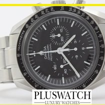 Omega speedmaster moonwatch professional Nuovo New Neu