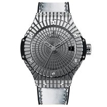 Hublot Big Bang Ladies 41 mm 346.SX.0870.VR