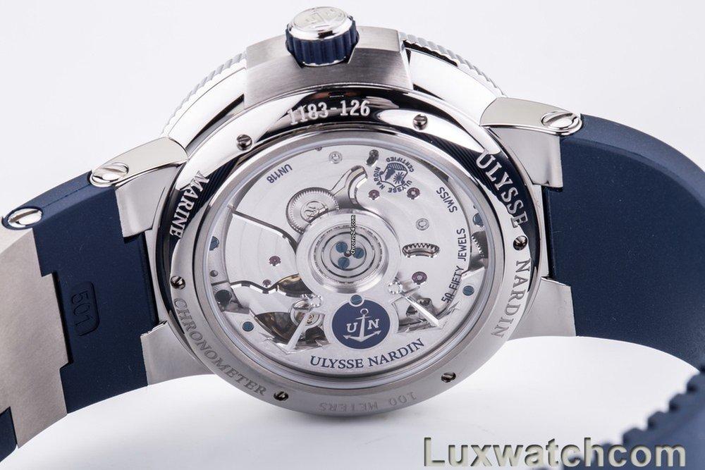 Швецарские часы нардин элезе