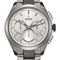 Rado HyperChrome Automatic Chronograph  incl 19% MWST
