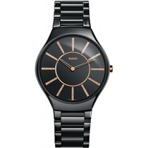 Rado True Thinline S Quartz Jubile