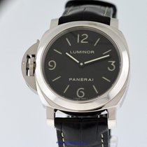 Panerai Luminor Base Destro PAM00219 Pre-owned