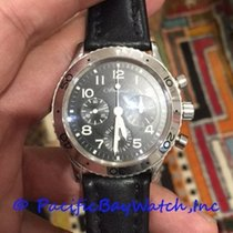 Breguet Type XX Aeronavale 3800ST/92/9W6 Pre-Owned