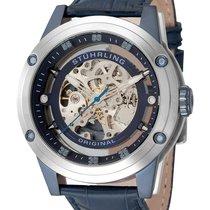 Stuhrling Zolara Z360 Watch 314.3315C16