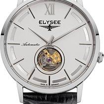 Elysee PICUS