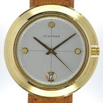 Juvenia Mans Wristwatch Automatic