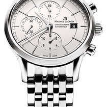 Maurice Lacroix lc6058-ss002-130