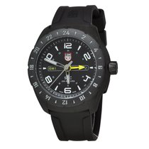 Luminox Space 5021 Watch