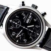 IWC Der Fliegerchronograph Automatic
