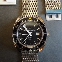 Eterna Super Kontiki Limited Edition 1973