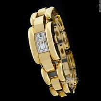 Chopard Yellow Gold LA STRADA 41/7396