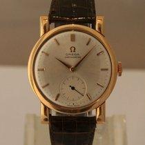 Omega Vintage Chronometer Cal.30T2RG 1945 mit orig.Certifikat