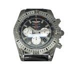 Breitling AB01154G BD13 101W A20D.1 CHRONOMAT 44MM AIRBORNE...