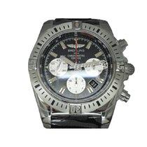 Breitling AB01154G|BD13|101W|A20D.1 CHRONOMAT 44MM AIRBORNE...