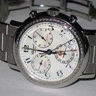 Chopard Mille Miglia Chronograph Diamonds