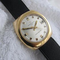 Eterna rare concept 80, serviced, with box, in very good...