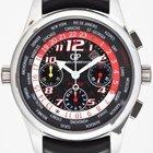 Girard Perregaux WWTC Ferrari F1 053 Limited Edition 49...