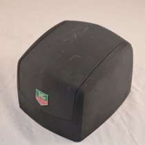 TAG Heuer Uhrenbox Top Rar Case Uhren Box Case 4