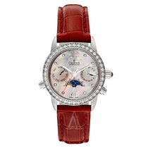 Charmex Women's Mandalay Watch
