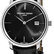 Frederique Constant Slimline FC-306G4S6