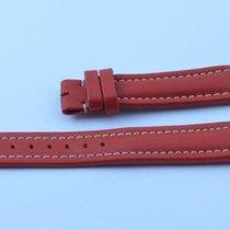 Breitling Leder Armband Band 18mm 18-16 Für Dornschliesse 2