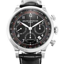 Baume & Mercier Baume et  Watch Capeland MOA10084