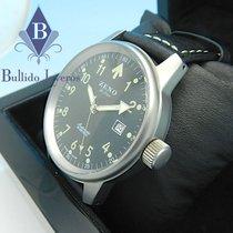Zeno-Watch Basel CLASSIC PILOT