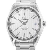 Omega Seamaster Aqua Terra Men's Watch 231.10.42.21.02.003