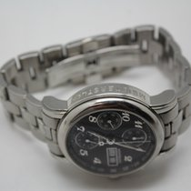 Montblanc Star Chronograph Automatic Men 7016