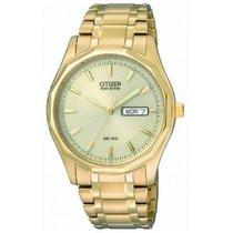 Citizen Eco-Drive BM8432-53PE Men's watch