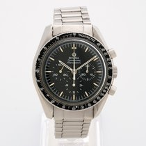 Omega Speedmaster Professional Moonwatch ST145.022-69