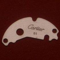 Cartier 81-1 Abdeckung für E-Block