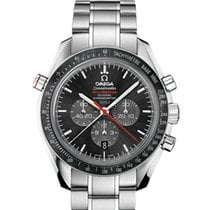 Omega SPEEDMASTER MOONWATCH SPLIT-SECONDS CO-AXIAL CHRONOGRAPH