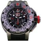 Richard Mille RM032 Chronograph DIVER RM032 AL TI Unworn With...
