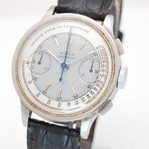 Rolex Chronograph Antimagnetic 2508 Vintage aus 1946