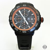 TAG Heuer Formular 1 Cal.16 Chronograph Automatic CAU2012