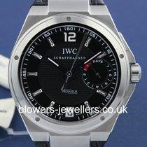 IWC Big Ingenieur IW5005-01