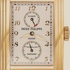 Patek Philippe Grand Complications 5101