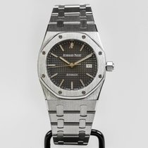 Audemars Piguet Royal Oak 33mm Automatic