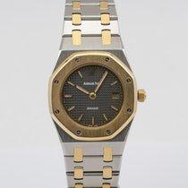 Audemars Piguet Royal Oak Steel&Gold Automatic