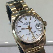 Rolex Datejust 31 68248