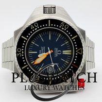 Omega Seamaster Ploprof Vintage anni ' 73-74    3030