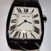 Cartier La Dona de Cartier Large Model