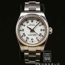 Rolex 176234