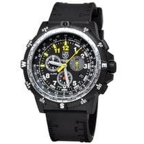 Luminox Recon Team Leader 8841km Watch