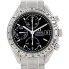 Omega Speedmaster Date Mens Automatic Watch 3513.50.00