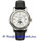 Patek Philippe Minute Repeater 5016G Pre-Owned