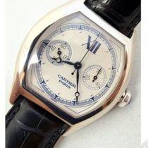 Cartier Tortue Monopoussoir - W1525851