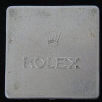 Rolex Tin Parts Box