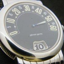Gérald Genta retro